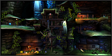 Cave Story für 3DS