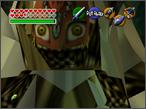 Zelda Ocarina Of Time Remake für 3DS