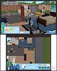 Review : Die Sims 3