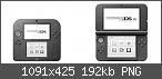 Nintendo stellt die 3DS-Produktion ein