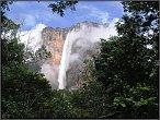 Beeindruckenste Naturgewalten und Phänomene der Welt