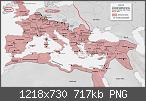 Römer vs Griechen