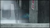 [Game] Bild -> Anime zuordnen