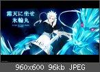 Anime-Drachen