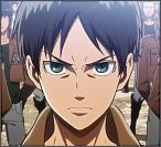 Shingeki no Kyojin/Attack of Titans-Anime