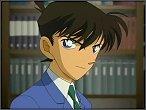 Welcher Promi könnte einen Animecharakter spielen?