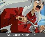 Lustige Anime Bilder