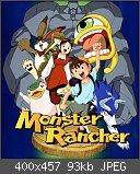 Wir Kinder der 90er - Längst vergessene Anime-Serien