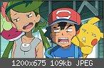 Pokemon Sonne & Mond - Serie