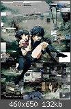 A.I.C.O. -Incarnation (Original-Anime)