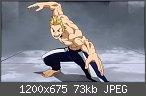 My Hero Academia - jap. Anime