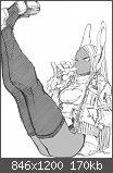 Boku no Hero Academia - jap. Manga