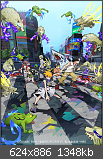 The World Ends With You (Anime)