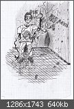 Eure Manga-Zeichnungen