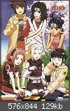 Anime & Manga Bilder SAMMEL THREAD