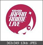 Japan Anime Live - die größte Anime/Manga Show, die Deutschland je gesehen hat