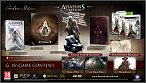 Assassins Creed III - Allgemeine Informationen