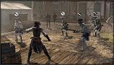 Assassin's Creed 3: Liberation