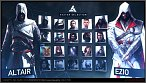 Assassins Creed Duel