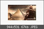 Assassin's Creed Empire (2017?)