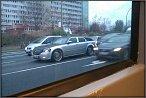 Was fuer ein Auto ist das ?
