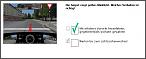 Fragen bezüglich der Führerscheinbögen