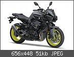 Lieblings Motorrad?