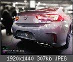 Internationale Automobil Ausstellung - IAA