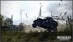 Armored Kill - Battlefield 3 DLC
