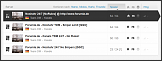 Forumla.de Battlefield 3 Server (PC)