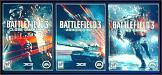 Battlefield 3 End Game (DLC)