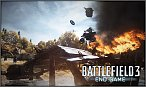 Battlefield 3 End Game (DLC)