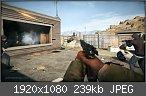 Battlefield Hardline (BFH)