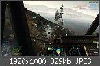 Eure Battlefield-Momente! (Screenshots oder Clips)
