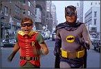 All About Batman (The Dark Knight)