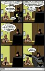 All About Batman (The Dark Knight)