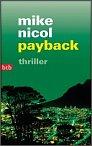 Payback - Mike Nicol