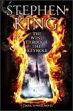 Der dunkle Turm - Stephen King