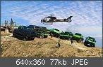 [PS3] – GTA 5 Online – Big BROz – Die entspannte Crew / Community