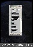 ICQ Alternative