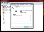 XBox360 Wirelesscontroller + Win7 Problem