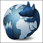 Waterfox [64-Bit Firefox]