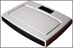 Hardware-Zwang: Wie hält es Dein DSL-Anbieter?