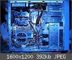 Euer Computer