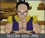 Lustige Dragonball Z Bilder/Videos