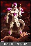 Dragonball Multiverse