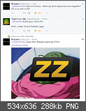 Dragonball Z - Abridged