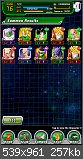 Dragonball Z Dokkan Battle