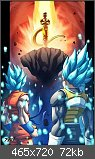 Dragonball Bilder