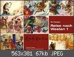 Das orginal Dragonball: Die Reise nach Westen
